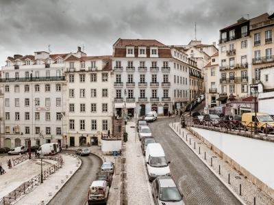 24 x Lissabon