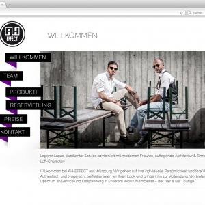 19_ah_effect_stefan_bausewein