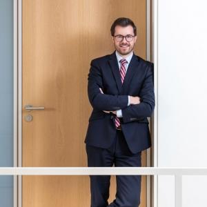 Bendel & Partner Rechtsanwälte