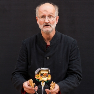 Stefan Bausewein