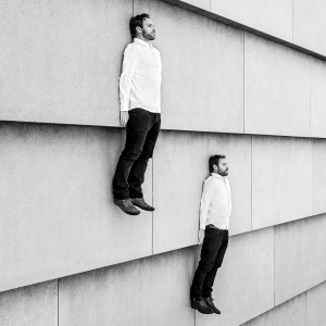 Thomas + Martin Poschauko, Artists, Bad Aibling, München