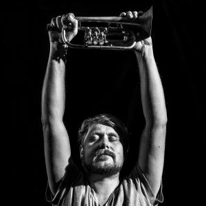 Stefan Dettl, La Brass Banda