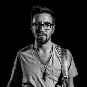Fabian Jungreithmayr, La Brass Banda