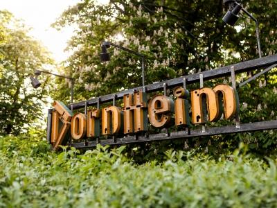 Waldschänke Dornheim