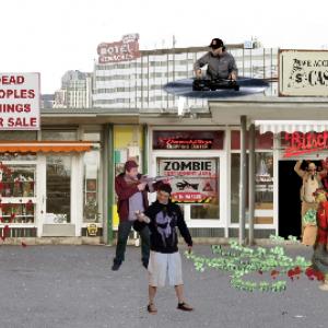 06_zombienation_stefan_bausewein