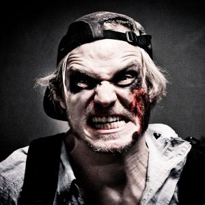 35_zombienation_stefan_bausewein