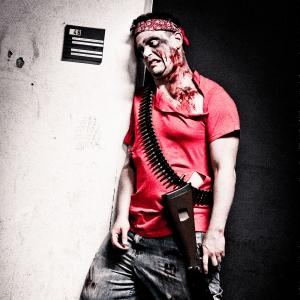 38_zombienation_stefan_bausewein