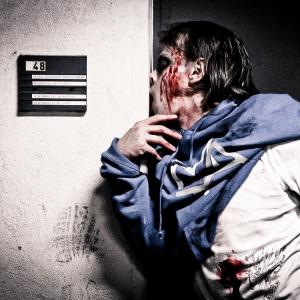 44_zombienation_stefan_bausewein