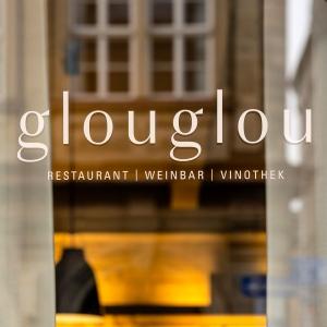 Glouglou, Würzburg