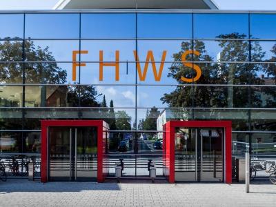 F-H-W-S