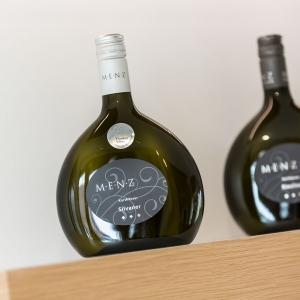 Weingut Menz