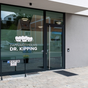Zahnärzte Kipping