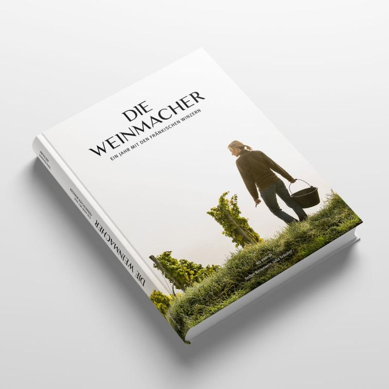 Weinmacher1
